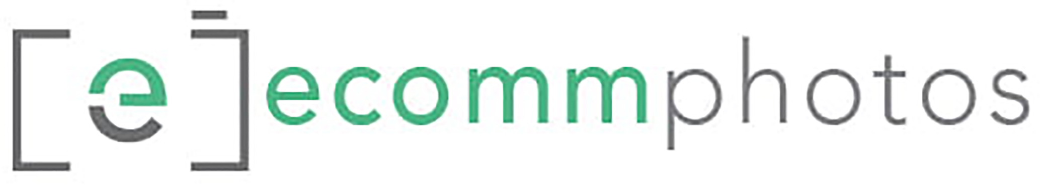 myecommphotoswebsite